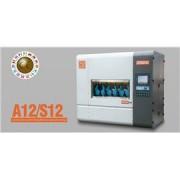 CNC A12/S12